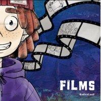 RadicaLoop / FILMS (岐阜)